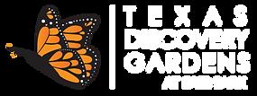TDG_Logo_Long_CLEAR.png