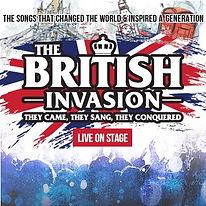 BritishInvasion New Art Update.jpg