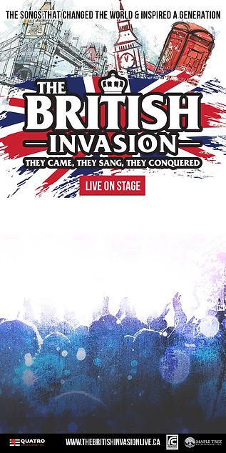 BritishInvasion New Art.jpg