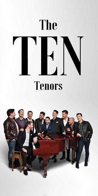 TenTenors.jpg