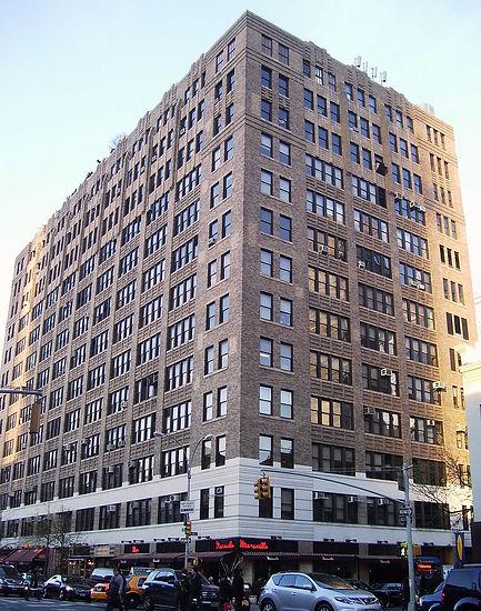 1024px-Film_Center_Building.jpg