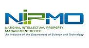 Nipmo_logo-2.jpg