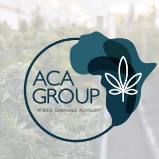 Aca Group.png