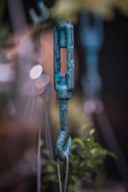 Hanging Garden 1