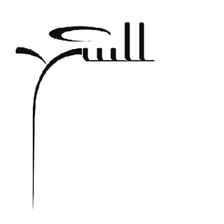 Yiull.png