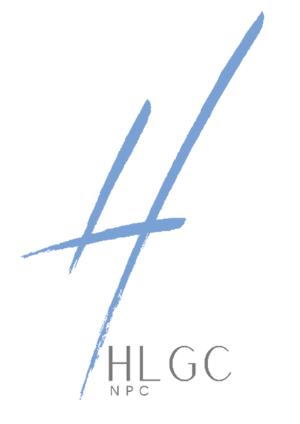 New_Logo_edited.png