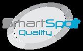 SmartSpotQ-Website-Logo-mid2.png