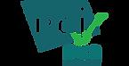 PCI-DSS-Compliant-logo.png