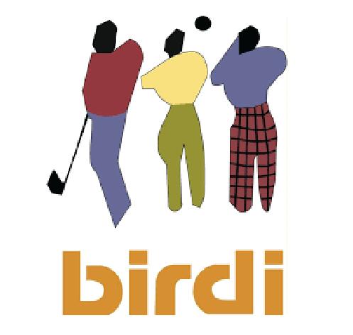 Birdi Golf.png