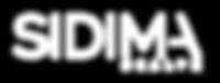 Sidima_Logo.png