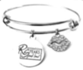 Bangle Bracelet Back.jpg