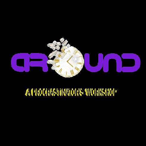 AROUND_TO_IT_TRANSPARENT_jrax3j.png