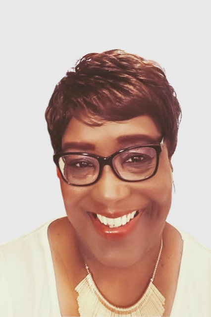 Tammy A. Phillips