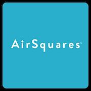 Airsquares White_Aqua Tile_Drop Shdw-01.