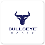 Bullseye Navy_White Tile_Drop Shdw-01-01