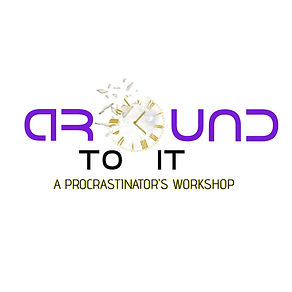 AROUND_TO_IT_WHITE_ed2rjy.jpg