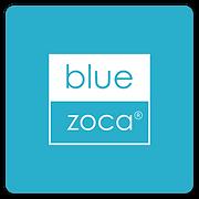 Blue Zoca White_Aqua Tile_Drop Shdw.png