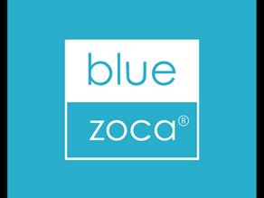 Sorfeo acquires luxury waterproof blanket brand Blue Zoca