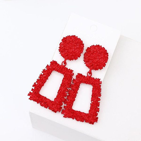 Knockers (Red)