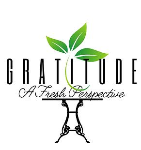 GRATITUDE_1_WHITE_qm0zuv.png