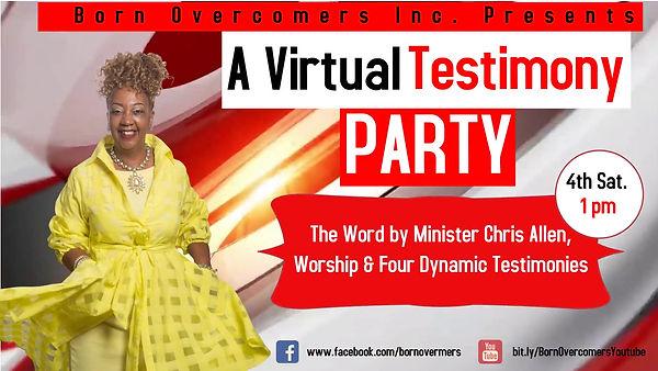 Copy of Testimony Party Flyer.jpg