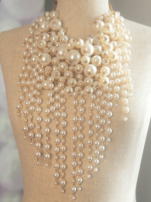 Sprinkle Me Pearls