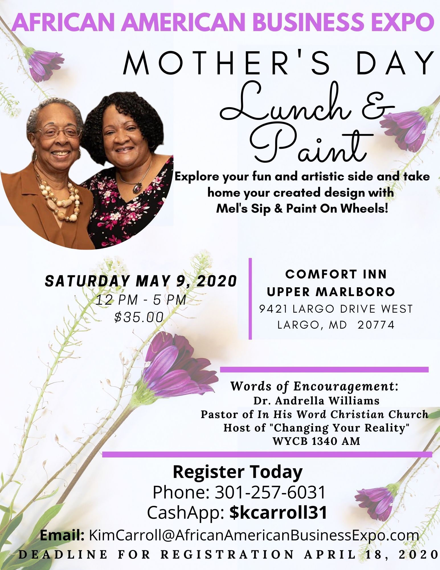 Copy_of_MOTHER'S_DAY_LUNCH_AND_PAINT
