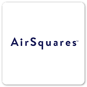Airsquares Navy_White Tile_Drop Shdw-01-