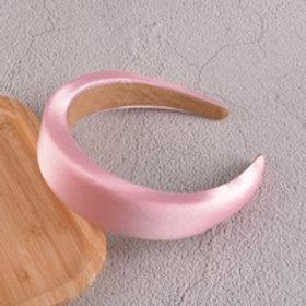 Silk (Light Pink)