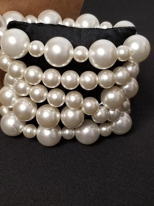Pearl Lux Bracelet