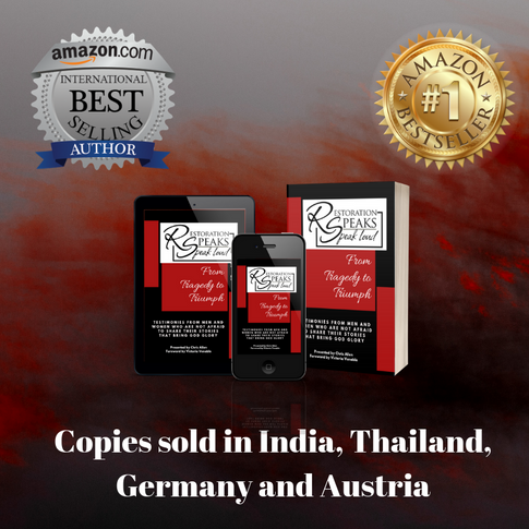 Copies sold in India, Thailand, Germany