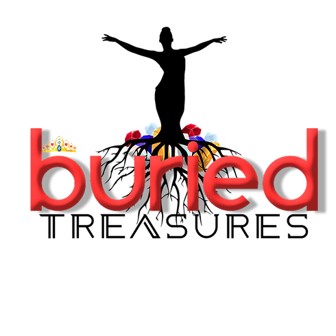 BURIED_TREASURES_TRANSPARENT_h9z3ts.png