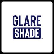 Glareshade Navy_White Tile_Drop Shdw-01-