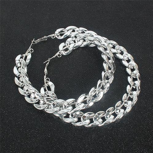 Linx (Silver)