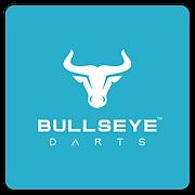 Bullseye White_Aqua Tile_Drop Shdw-01-01