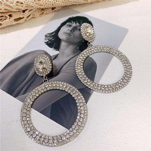 Diamond Wrings