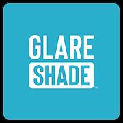 Glare Shade White_Aqua Tile_Drop Shdw-01