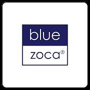 Blue Zoca Navy_White Tile_Drop Shdw.png