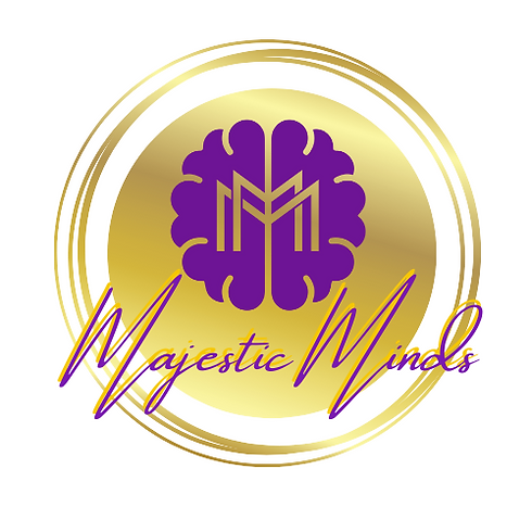 Majestic Minds  WHITE.png