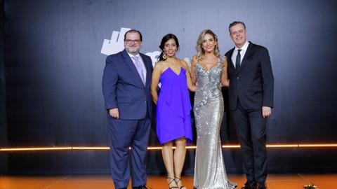 Eduardo_Valcárcel,_Claudia_Montás,_María