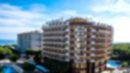 hotel-blaumar-descripcion-1_2_4_62.jpg