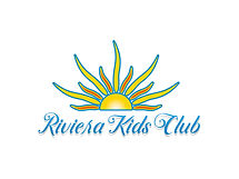 riviera kids club.jpg