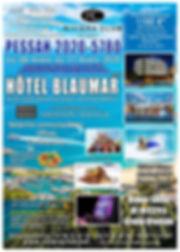 Sejour Pessah 2020 RIVIERA CLUB.jpg
