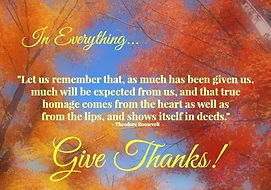 In-Everything...Give-Thanks-hopeinthehea