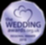 Wedding DJ, Wedding disco, Staffordshire, Wedding, DJ, Shropshire, Leicestershire, Midlands, Derbyshire