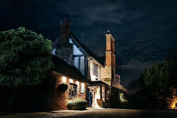 Wedding DJ, Wedding disco, Staffordshire, Wedding, DJ, Shropshire, Leicestershire, Midlands, Derbyshire, The Moat House, Acton Trussll