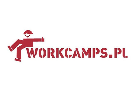 Workcamp_edited.jpg