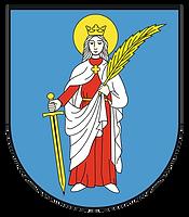 Gmina Tyczyn.png