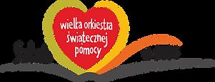 Logo - Sztab #4114.png