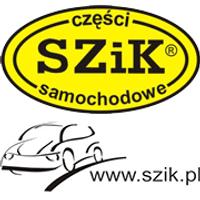 SZIK.png
